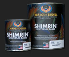 Shimrin/Shimrin 2 Bases & Additives