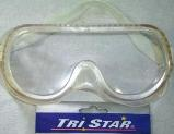Tri-Star ESG - Safety Glasses
