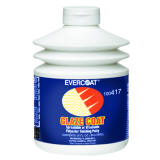 Evercoat Glaze Coat, Polyester Finishing And Blending Putty, 100417, 30oz Pump Container
