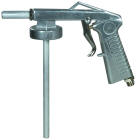Astro Pneumatic Economy Air Undercoat Gun, 4538