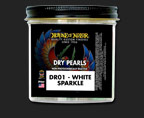 HOK DP24.C01 Alabaster White 2oz.