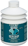 Evercoat Metal Glaze 30oz PUMP CONTAINER