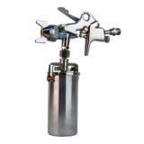 1.0mm Suction Style Touch-Up Spray Gun, ATD - 6812