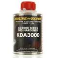 HOK KDA3000 Half-Pint Activator for KD3000 series primer