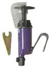 Tri-Star PCOT3  - Utility Cut-Off Tool