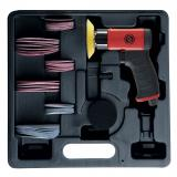 Chicago Pneumatic CP7200S, Smart sanding repair Kit