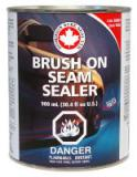 Dominion Sure Seal - Brushable / Paintable Seam & Joint Sealer