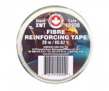Dominion Sure Seal - XWT Fiber Tape