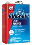 KLEEN-STRIP Aircraft® Paint Remover Gallon
