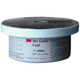 3M™ Dry Guide Coat Cartridge, 05860