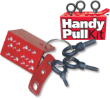 Steck Handy Pull Kit