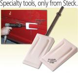 Steck Replacement Wedges For EZ Strip Molding II Tool