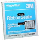 3M™ Windo-Weld™ Round Ribbon Sealer, 5/16 inch, 08611