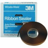 3M™ Windo-Weld™ Round Ribbon Sealer, 3/8 inch, 08612