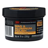 3M™ Mag and Aluminum Polish, 10 ounce net weight, 39529