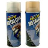 Plasti Dip Metalizer, Silver, 11oz.