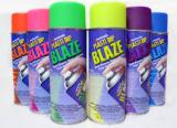 Plasti Dip Blaze, Yellow, 11oz.