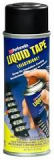Performix Spray Electrical Insulation(Tape), Black, 6oz.