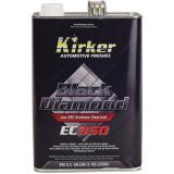 Kirker EC350 High Solids Black Diamond Low VOC Clear Coat Gallon