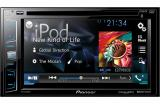 Pioneer AVH-X2700BS Double Din DVD Reciever